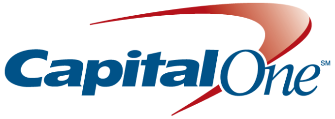 capital_one_logo