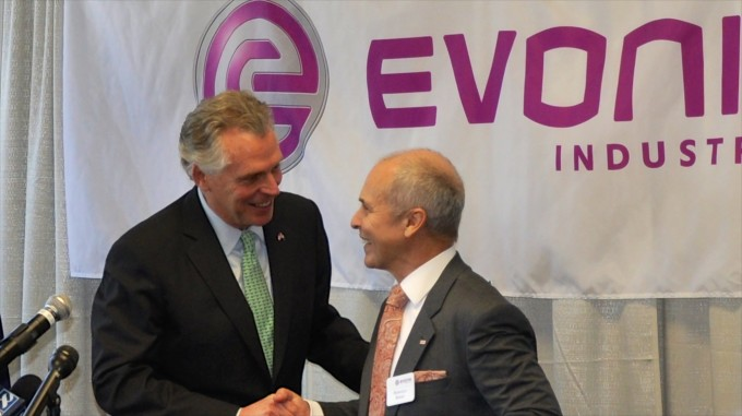 2014-02-27 Evonik Announcement 005