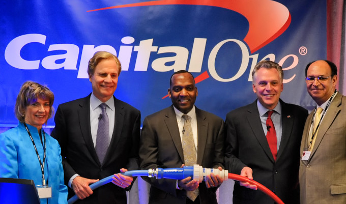 2014-03-12-Capital-One-Data-Center-Ribbon-Cutting