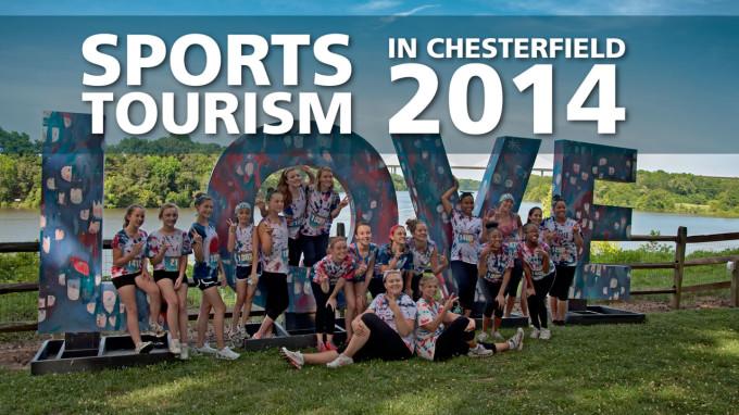 2014_Sports_Tourism_Presentation_1280x720.001