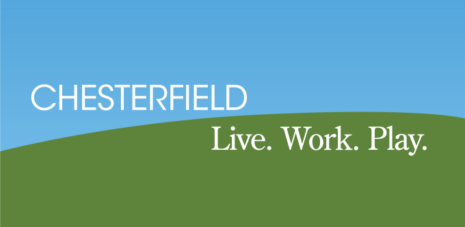 Chesterfield-Live-Work-Play