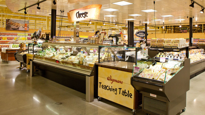 wegmans-cheeses