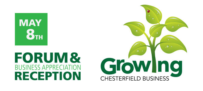 growing-chesterfield-business
