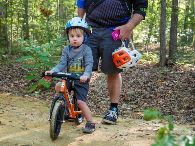 2015-09-14 Richmond Regional Ride Center Ribbon Cutting 05