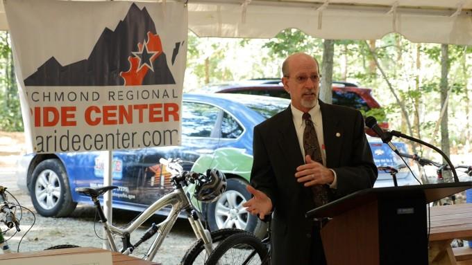 2015-09-14 Richmond Regional Ride Center Ribbon Cutting 06