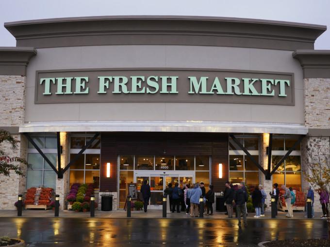 2015-10-28-The-Fresh-Market-01