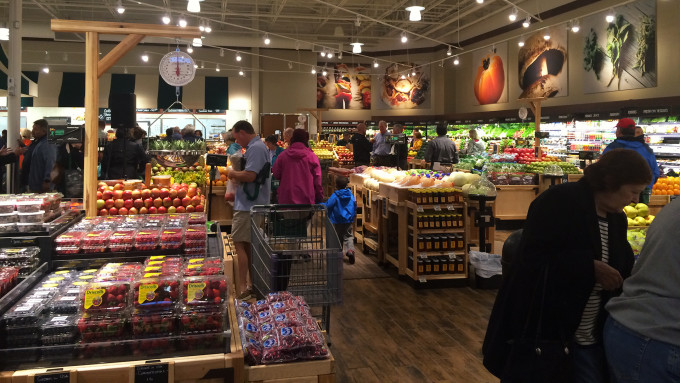 2015-10-28-The-Fresh-Market-04