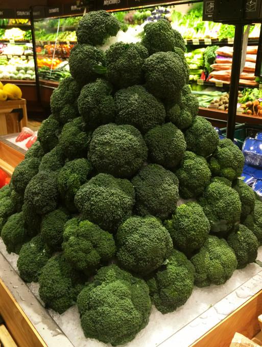 2015-10-28-The-Fresh-Market-07