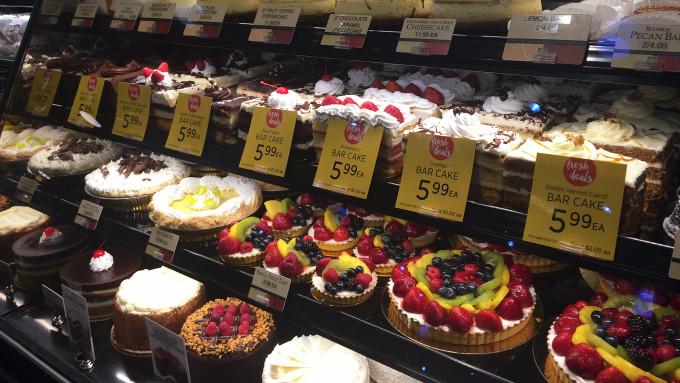 2015-10-28-The-Fresh-Market-09
