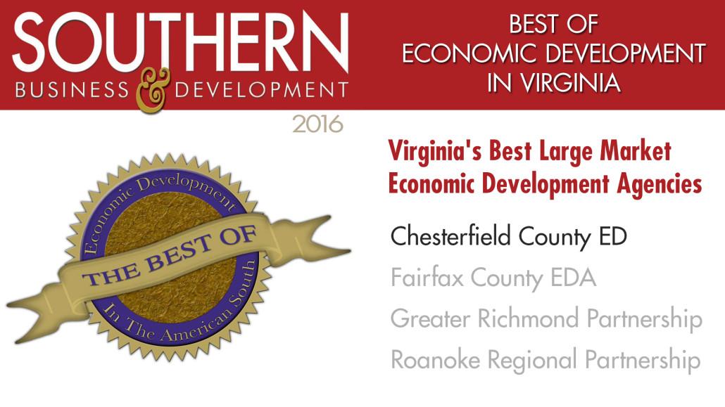 Best-of-Economic-Development-in-Virginia