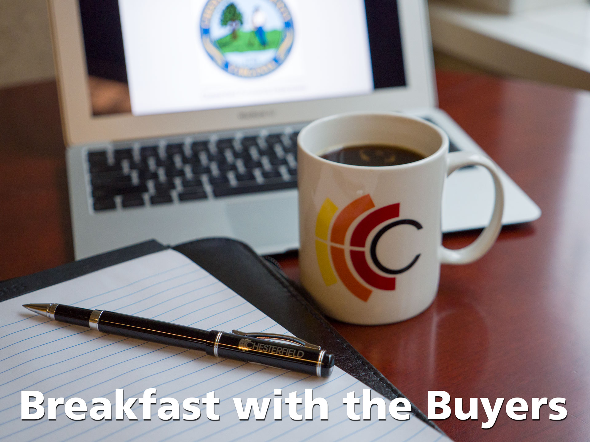 CED-Breakfast-with-the-Buyers