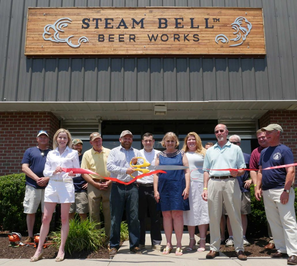 2016-06-11-Steam-Bell-Beer-Works-Opening--1340610