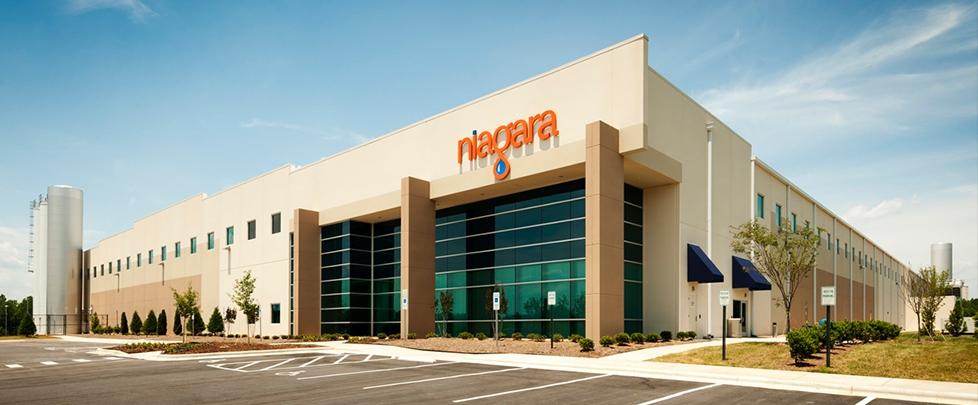 Manufacturing_Niagara_1