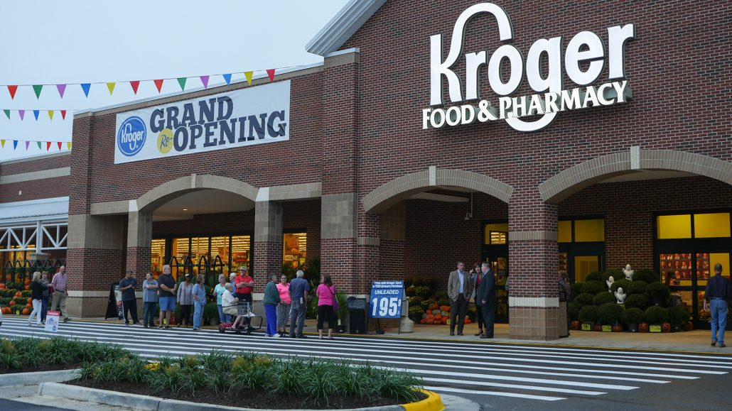2016-09-28-kroger-ivymont-grand-re-opening-p1370411