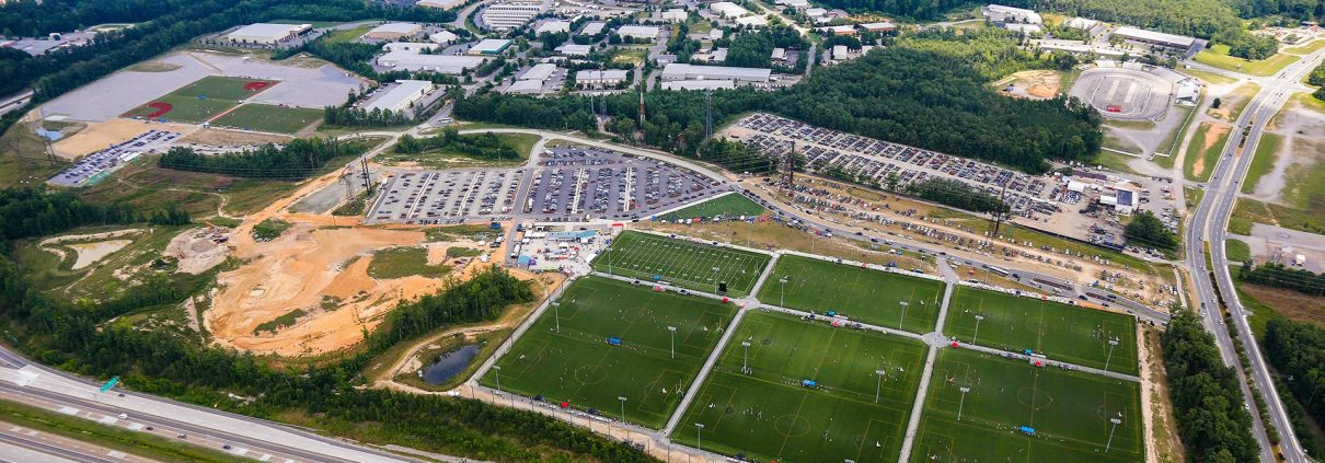 river-city-sportsplex