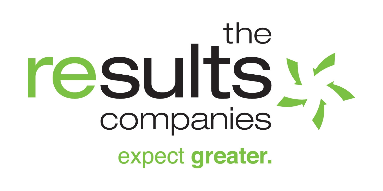The Results Companies Chooses Chesterfield County